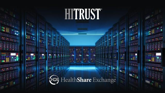 HSX Hitrust