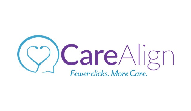HSX CareAlign
