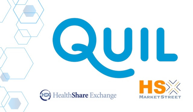 HSX Quil