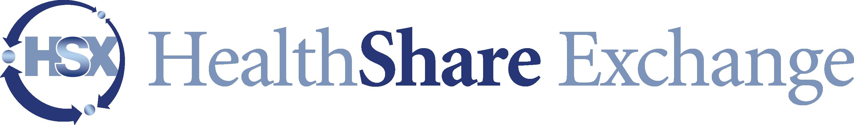 HealthShare Exchange - Logo