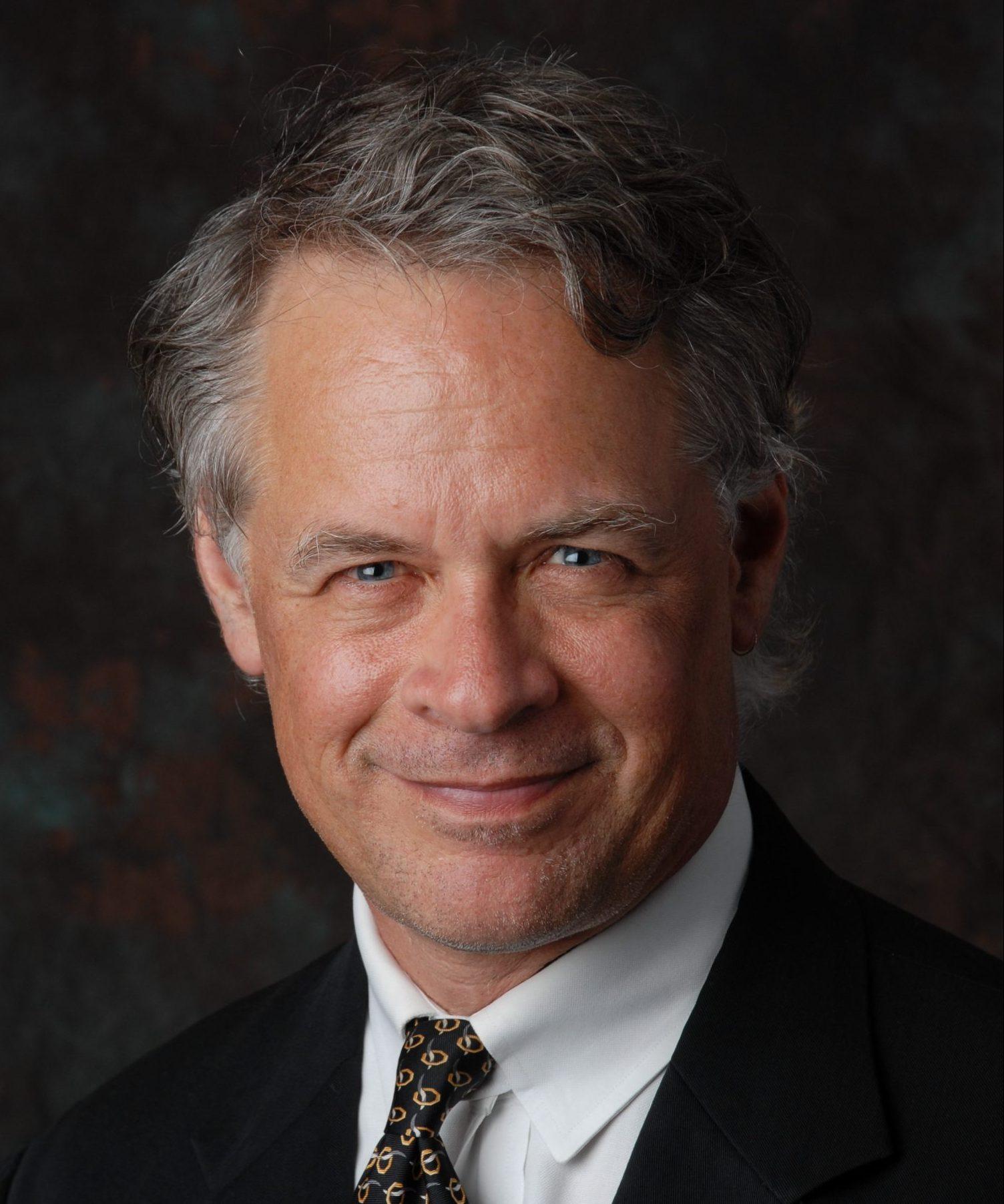 C. William Hanson, III, MD