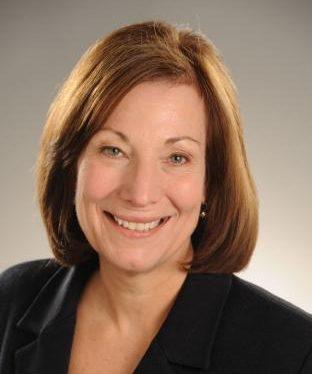 Andrea Gelzer, MD, MS, FACP