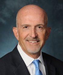 Neil G. Lubarsky, CPA, CGMA