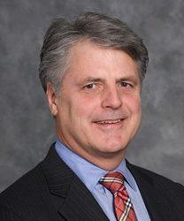 Richard L. Snyder, MD
