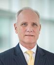 Steven R. Carson MHA, BSN, R