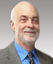 Roy Furman, MD