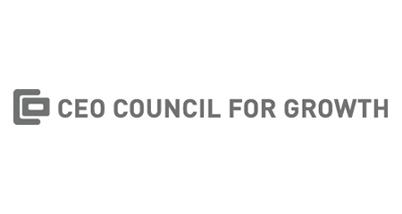 CEO Council for Growth