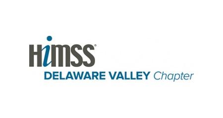 HIMSS Delaware Valley