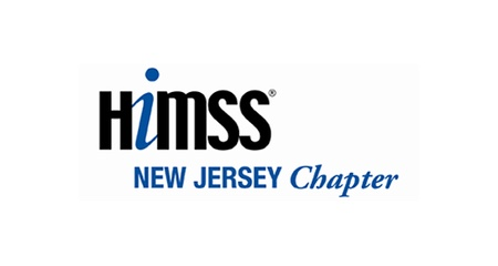 HIMSS New Jersey