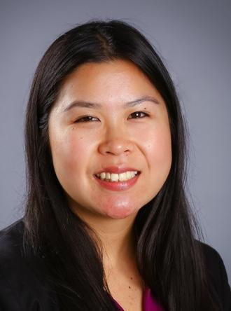 Alice Vuong