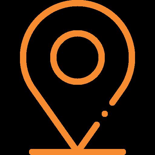 upal icon